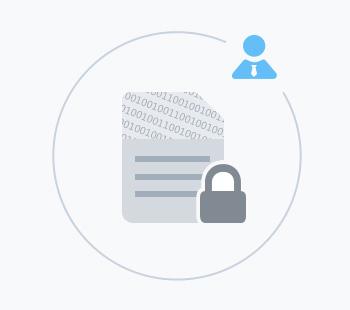 数据安全保密